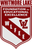 Whitmore Lake Foundation For Educational Excellence!